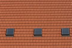 Dach_001_e