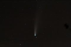 NEOWISE_010_e-soeren